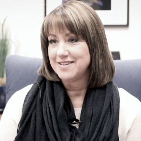 Sharla Campbell